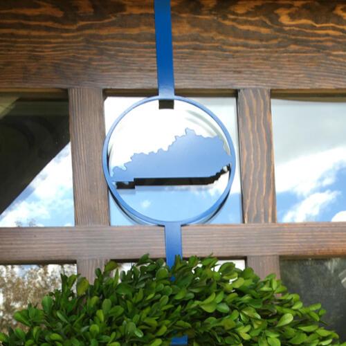 wreath-hanger6