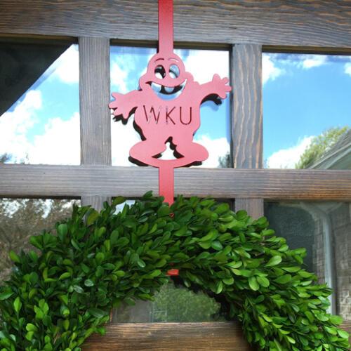 wreath-hanger7