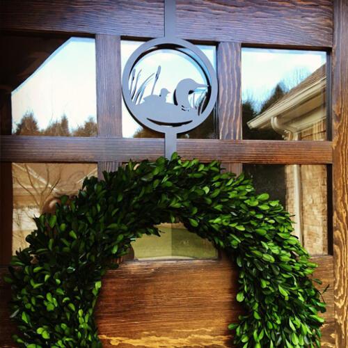 wreath-hanger8