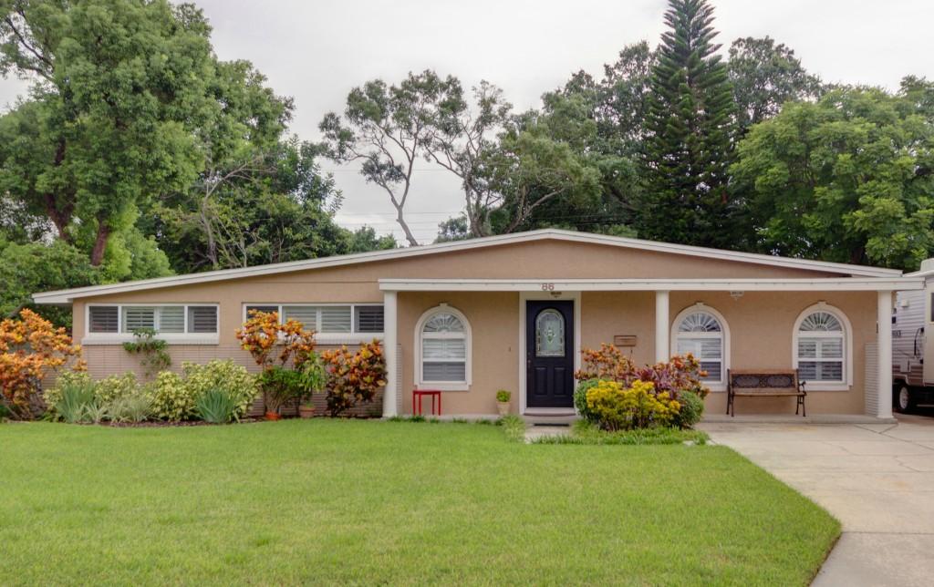 86 Huron Davis Islands Fadal Real Estate Tampa Exterior Front v2