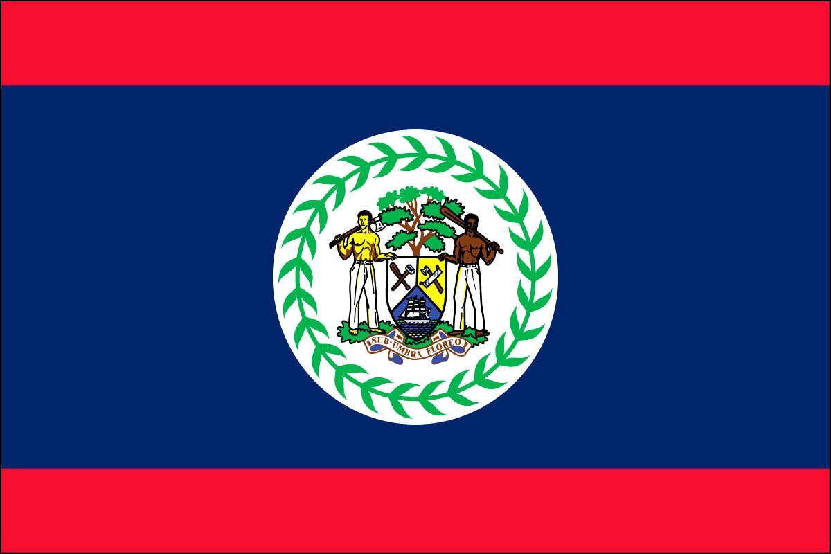 Flag_of_Belice