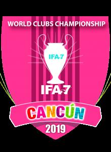 WorldClubs_logo1