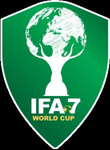 WorldCup_logo