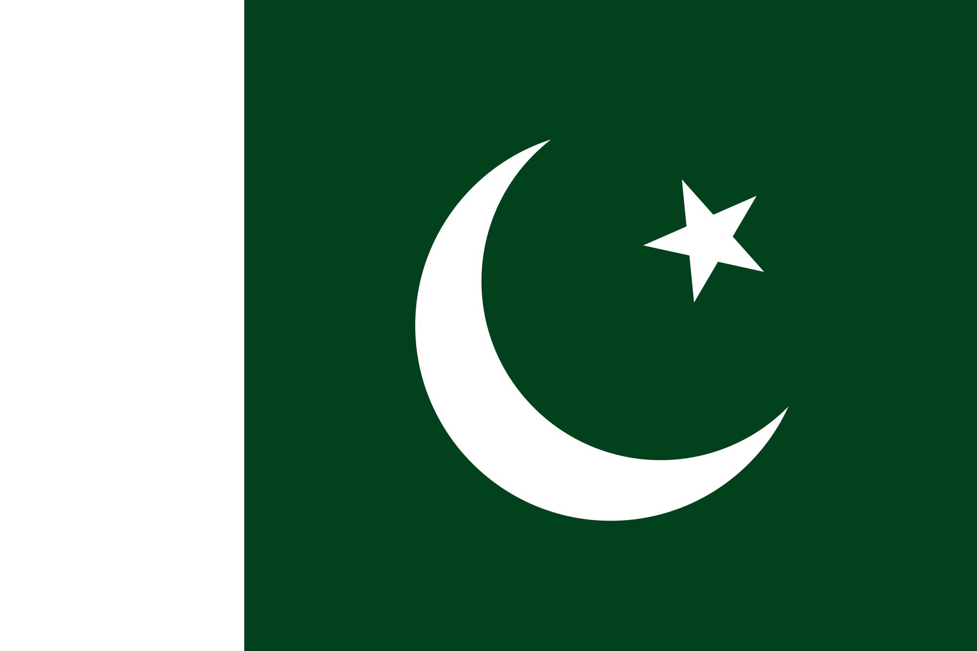 Pakistan_Flag
