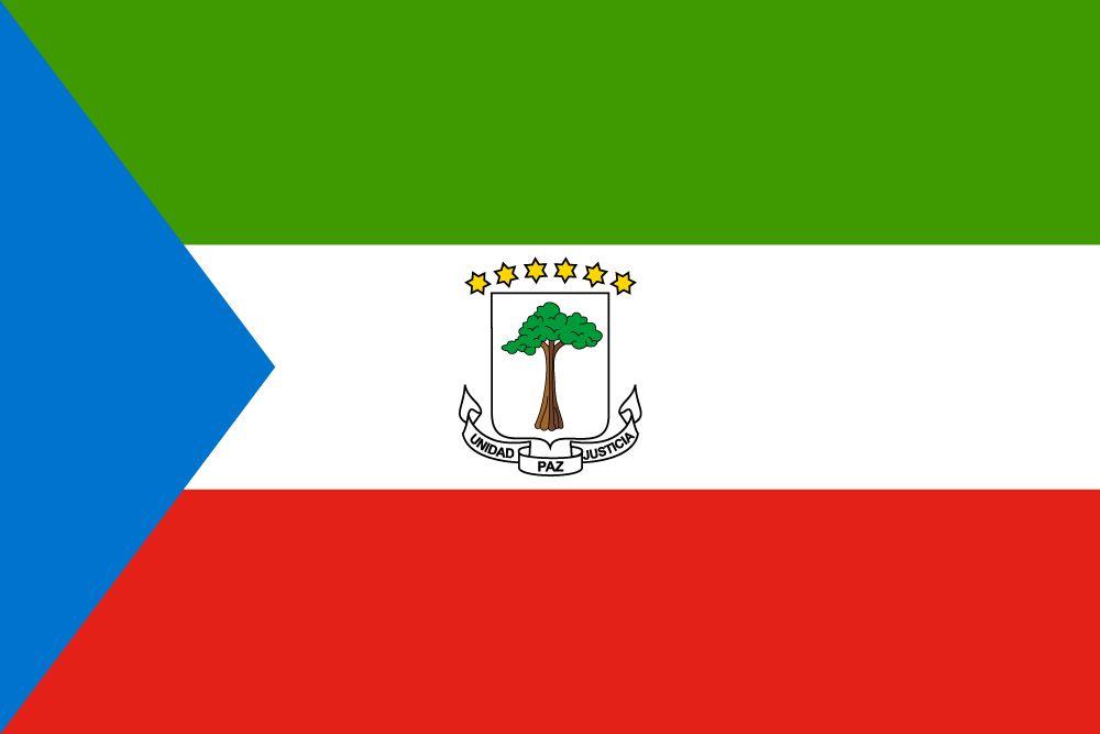 flag-of-equatorial-guinea