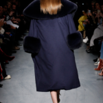 look_18_back