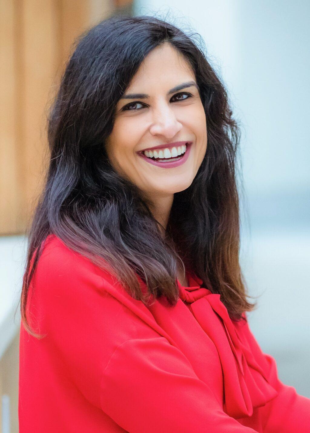 Sabrina Naqwi.jpeg