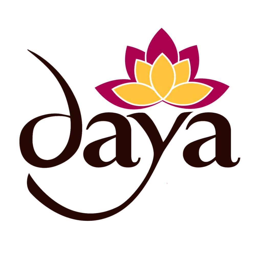 daya logo.png