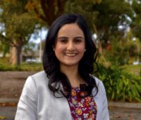 Shreya Vaishnav Headshot.JPG