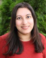Nadia Qureshi_320x400.jpg
