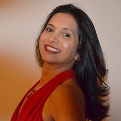 Dr. Falguni Shah