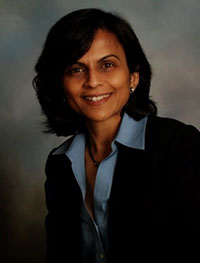 Jyothi Narayan