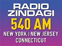 Radio-Zindagi