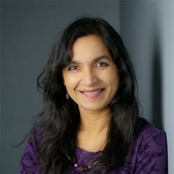 Sudha Wadhwani