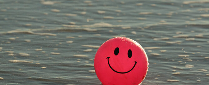 the art and science of happiness