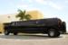 20-passenger-stretch-hummer