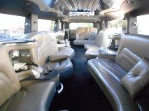 20ppl-Hummer-interior