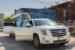 Cadillac-escalade-limo-phoenix