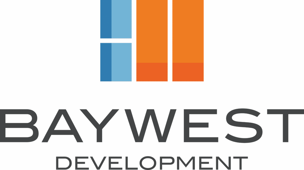 BayWest Development