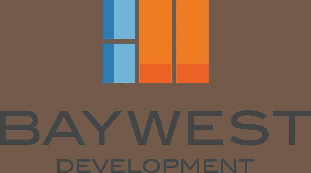 BayWest Development