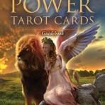 Archangel Power Tarot Cards