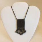 Amulet Bag Black