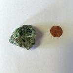 Diposide Green