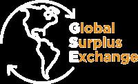 Global Surplus Exchange