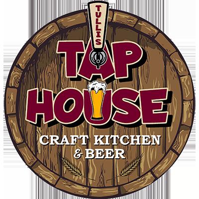 Tullis Tap House