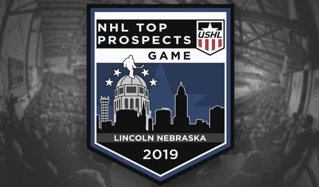 ushl_nhl_topprospects2019a