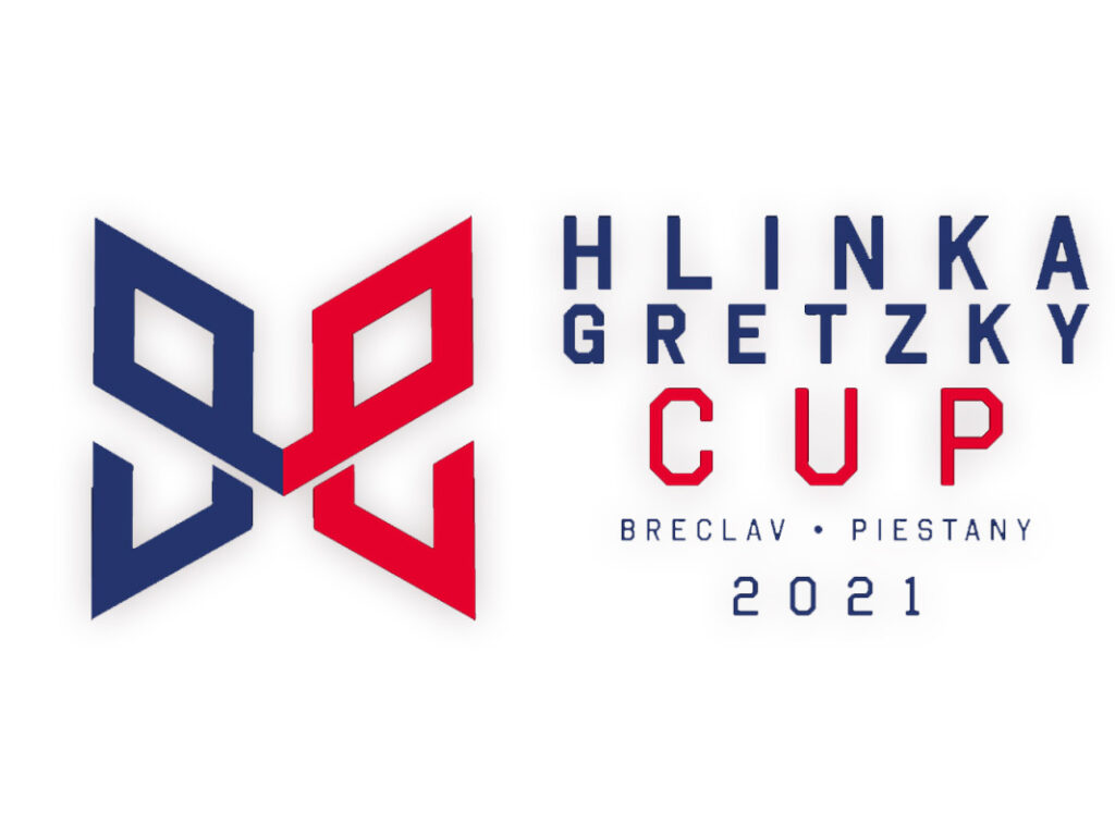 DRAFTPRO – THE 2021 HLINKA GRETZKY CUP – WHERE UNDERAGE STARS SHINE AND RECORDS ARE BROKEN