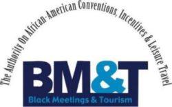 bm&t-logo