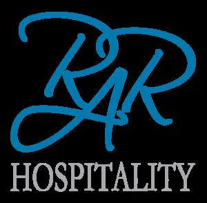 R&R Hospitality