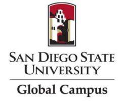 SDSU-New-Logo