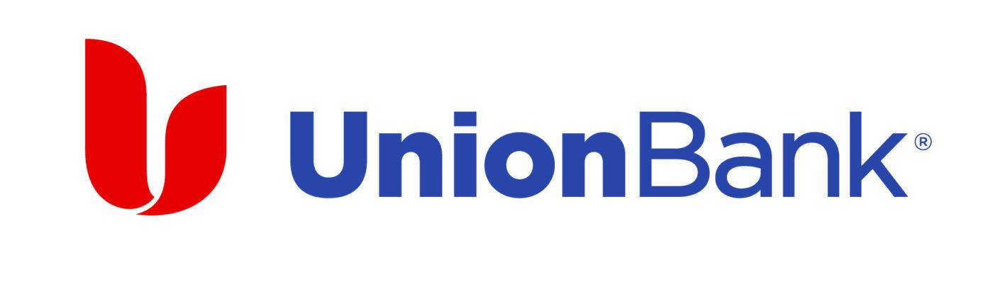 UB_logo_color_r_rgb