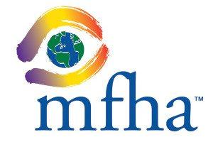 mfha_logo-1