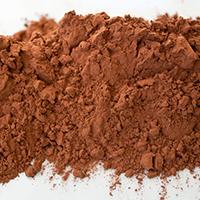 italian-cocoa