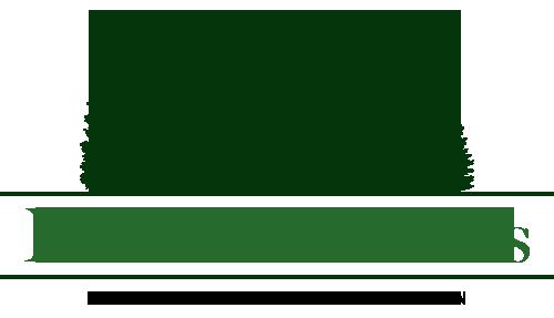 Louetta Woods HOA