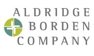 Aldridge Borden