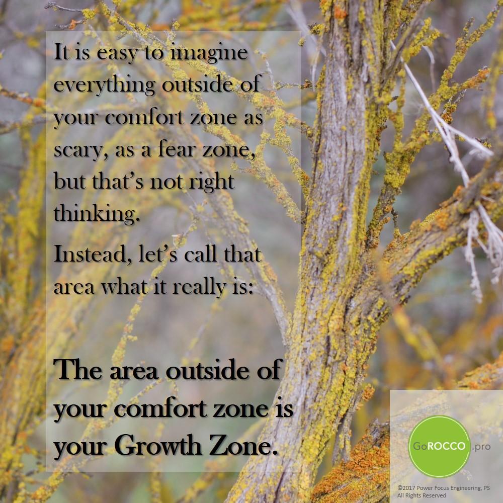 Growth Zone r1