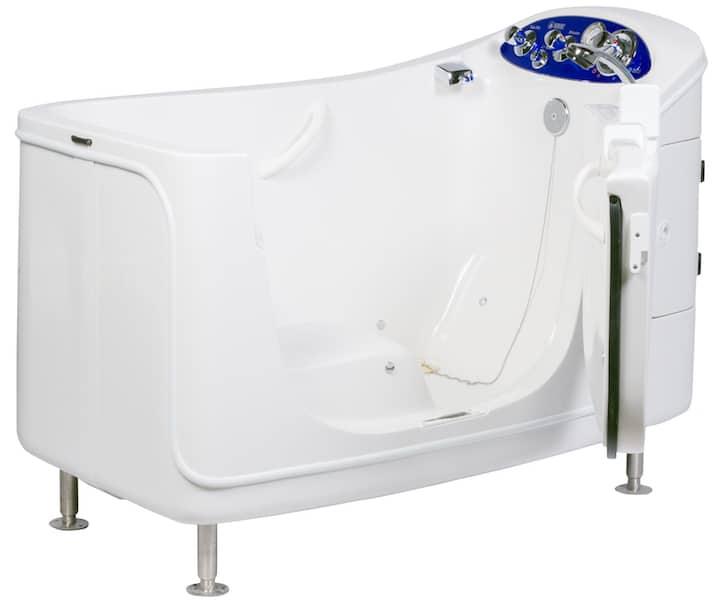Rane Healthcare Tub RG9 Victoria