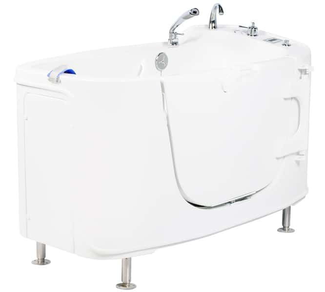 Rane Healthcare Tub RK12E