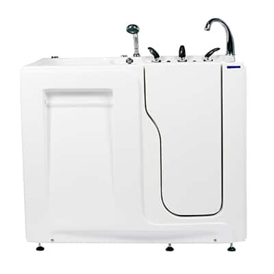 RC2 Pacific Residential Walk-In Tub