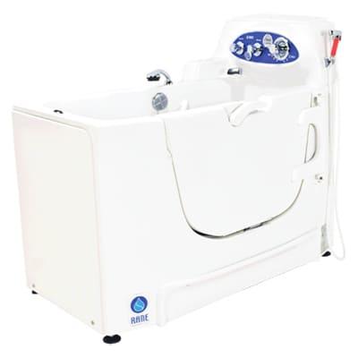 Healthcare Tub RB14 Caspian