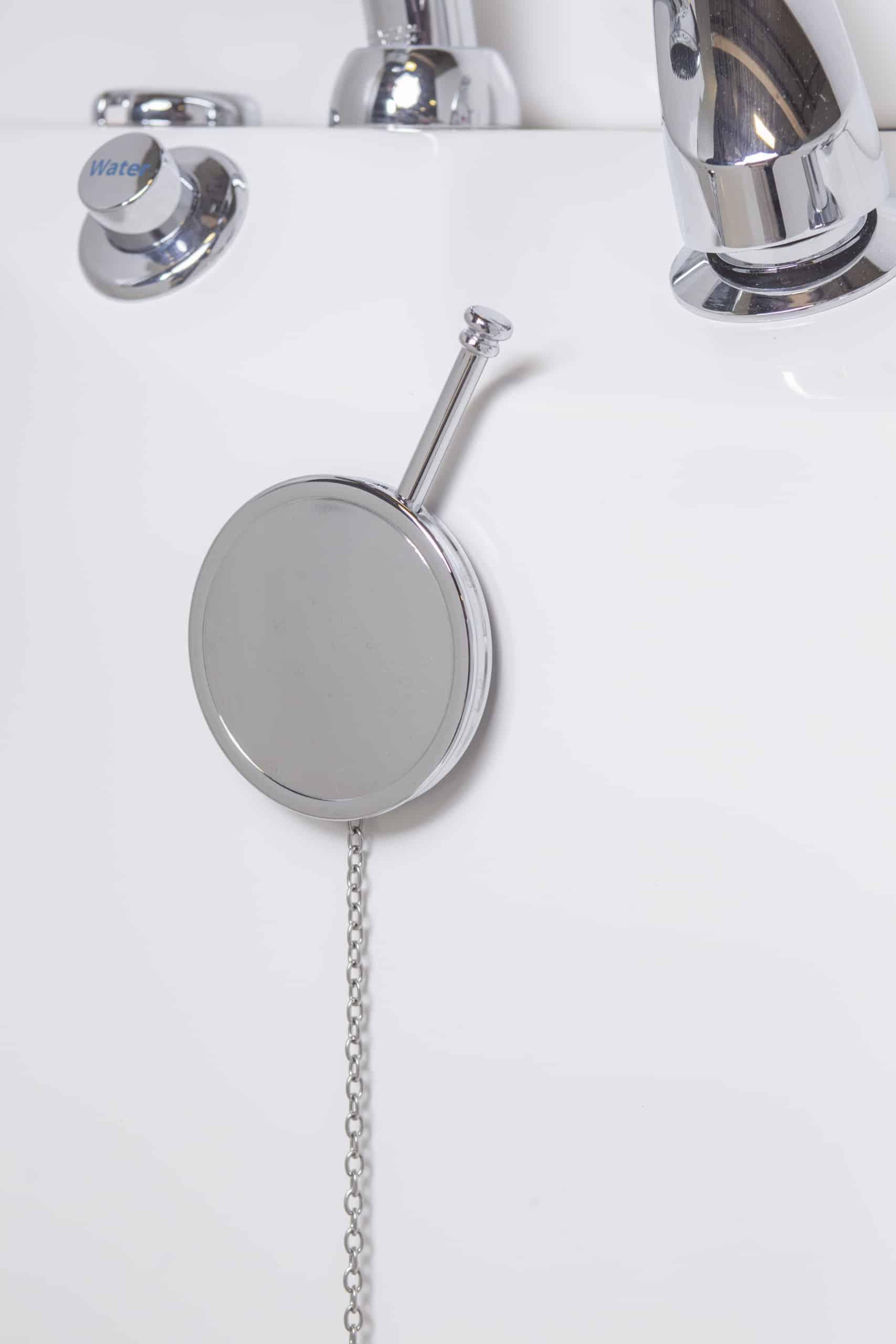 Rane Bathing Cable Drain Plug