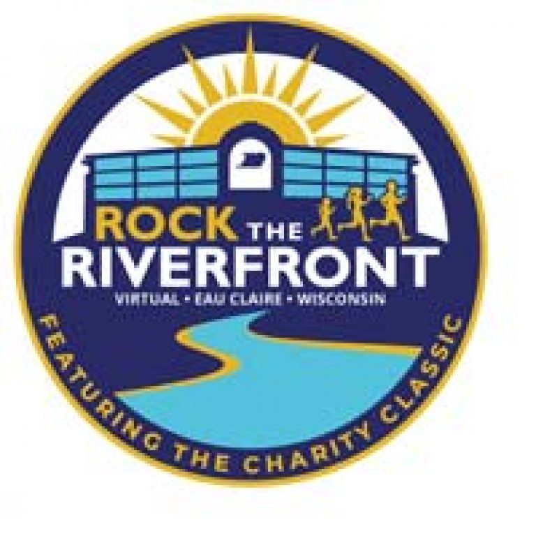 Rock the Riverfront ...featuring the Charity Classic