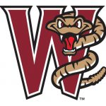 Tickets on Sale Wisconsin Timber Rattlers