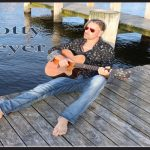 Live Music with Scotty Meyer