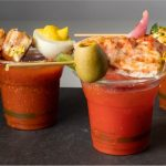 The Bloody Mary Festival - Wisconsin