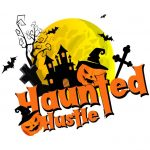 Haunted Hustle in Middleton, WI